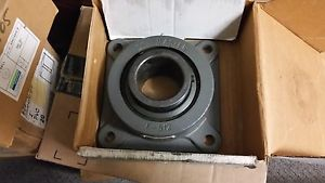 Sealmaster MSF40 Bolt Flange Bearing 2.5 inches