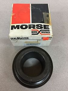 "IN BOX MORSE BEARING INSERT 2-11/16"" BORE SEALMASTER 3-211"