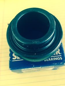 "5207 1-3/8"" SEALMASTER BEARING INSERT"