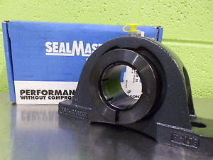 SEAL MASTER NP-32RTC2 * IN BOX*