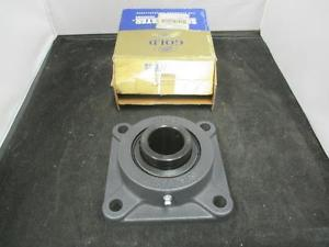 New Sealmaster Medium Duty Flange Unit – MSF-23