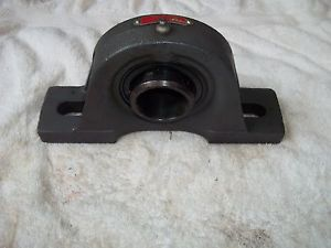 SEALMASTER SPD31 SPD31 Pillow Block Bearing Bearings