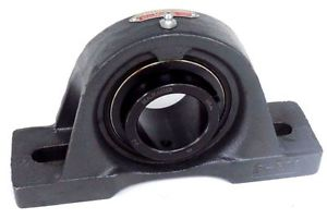 "SEALMASTER MP-32 PILLOW BLOCK BEARING 2"" BORE MP32"