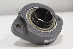 NNB SealMaster Ball Bearing Flange Unit S3245M23-3 U15 + Free Expedited Shipping