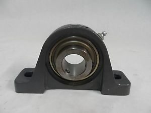 SEALMASTER PILLOW BLOCK BEARING VP-20