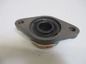 SEAL MASTER SFT-16TC FLANGE * OUT OF A BOX*