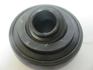 SEAL MASTER 3-27 MASTER BEARING W/ SM 1-14 IN COLLAR