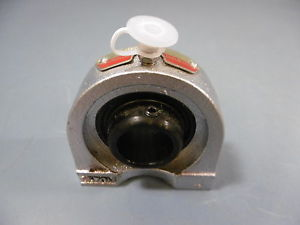 1 New Seal Master TB-16C Pillow Block Bearing TB16C