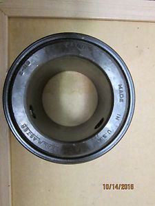 "OTHER, SEALMASTER 2-113, 1-13/16"" BORE INSERT BEARING."