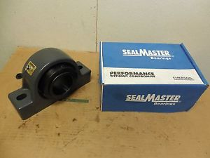 SEAL MASTER PILLOW BLOCK USRB5000E-212 USRB5000E212 AX
