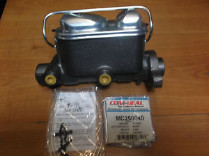Coni-Seal Master Cylinder – MC250040 – Best Quality
