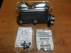 Coni-Seal Master Cylinder – MC86130 – Best Quality