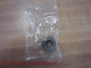 Sealmaster COM-10 COM10 Hyster 185872 Spherical Bearing