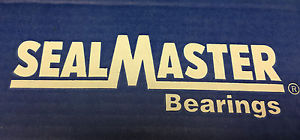 SEALMASTER NP-208 Bearing