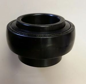 **** SEALMASTER 5212 BEARING INSERT, 60MM BORE