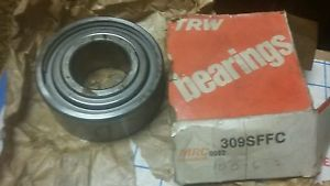 MRC 309SFFC Ball Bearing Sealmaster