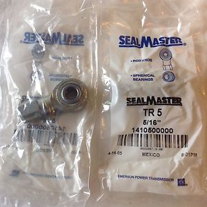 Sealmaster TR5 Rod End