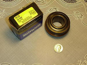 Sealmaster ER-206 30MM Gold Line Bearing Set Screw  IN BOX!