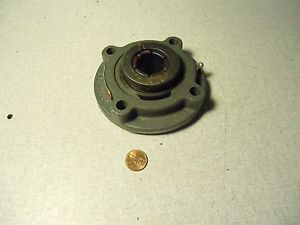 Seal Master MFC-16T Flange Mounted Bearing FC-1504