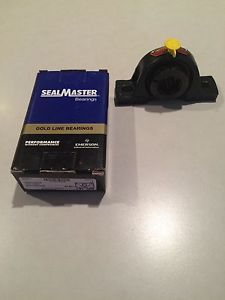Seal Master Gold Line Bearings Model # NPL-16T