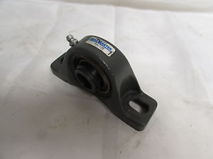SEAL MASTER RPL12E PILLOW BLOCK BEARING ***XLNT***