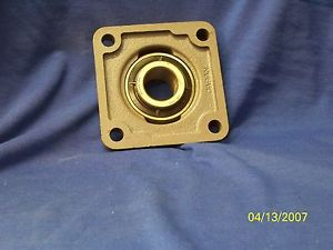 VF4E-220 Browning Housning  Seal Master Bearings Made in the USA.