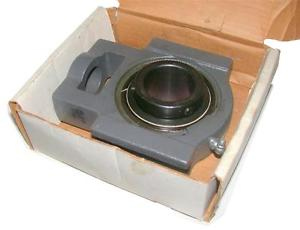 "BRAND  IN BOX SEAL MASTER GOLD LINE TAKE UP BEARING 2"" BORE ST-32"