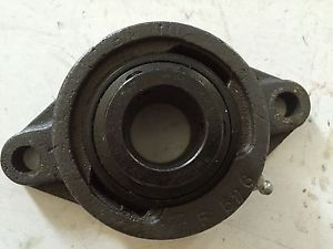 "OLD SEALMASTER SFT-20,SHAFT 1-1/4"" SIZE, F526  2-14 FLANGE BEARING ,BOXCI"