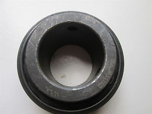 Sealmaster Ball Insert Bearing 3-115 with 1-15/16 Bore Setscrew