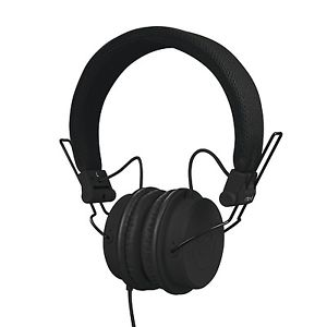 Reloop RHP 6 DJ Headphones Black. Best Price