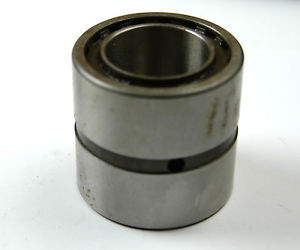 RD 12 McGILL NEEDLE ROLLER BEARING (C-6-5-5-6)