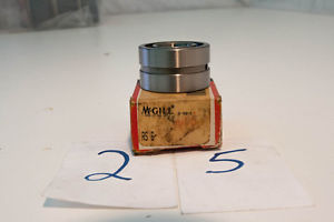 """  OLD"" McGill  RS-6 Needle Bearing    (2 Available)"