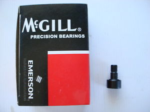 McGill Precision Bearing CFH 7/8S