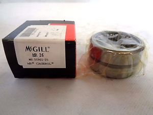 MCGILL MR 26 NEEDLE BEARING