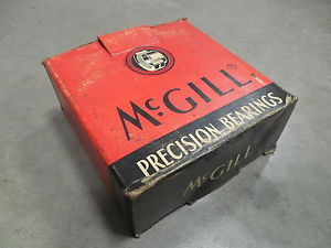 McGill MR-68 Precision Bearing