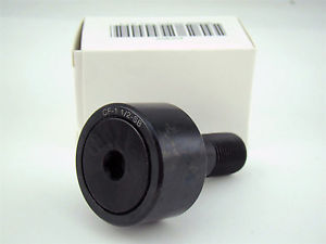 "McGill Style 1-1/2"" Cam Follower Bearing CF-1 1/2-SB"