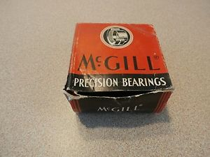 McGILL BEARING  ER24 – 1-1/2""