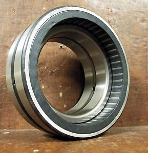 1  MC GILL GR-96-N BEARING ***MAKE OFFER***