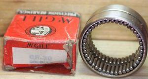 McGILL GUIDEROL BEARING GR 30