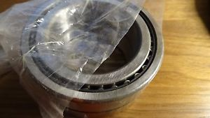"TORRINGTON HJ486028  NEEDLE ROLLER BEARING 3"" ID McGill MI-38"