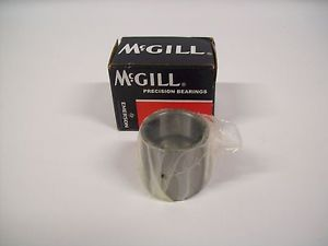 McGill Precision Bearing MI 16 MS51962-11