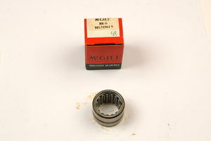 MR-16-N- CAGEROL  McGILL NEEDLE BEARING  (A-1-3-7-50)