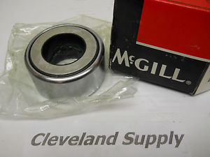 """MCGILL 24AFC2448 PRECISION AIRCRAFT NEEDLE ROLLER BEARING 1-1/2""""ID 3""""OD"""
