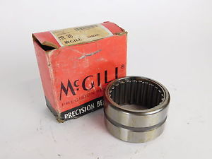 McGill 2.25″ Roller Bearing MR 36 –  Surplus!