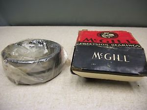 McGill MR48N Roller Bearing