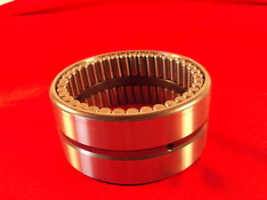 McGill GR 56, GR56 Center-Guided Needle Roller Bearing