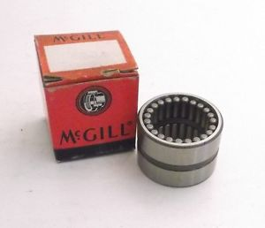 McGILL GR-16 GUIDEROL Needle Roller Bearing – Prepaid Shipping