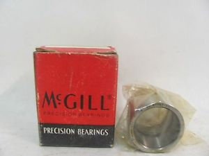 McGill MI-16 MS51962-11 Bearing