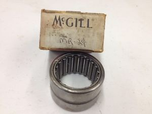 New MCGILL MR-24 Bearing