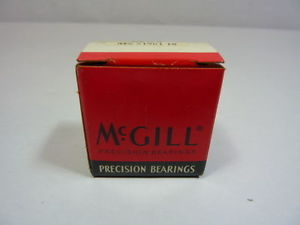McGill MR-22-N Bearing !  !